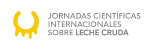 Jornadas Científicas Internacionales sobre Leche Cruda / Intenational Scientific Conference on Raw Milk