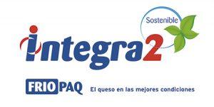 Integra2 transporte FrioPaQ