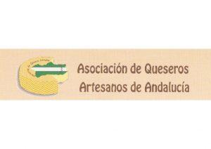 Asociación de Queseros Artesanos de Andalucía