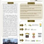 Research project SerpaFlora: Valorization of native microbiota of the Serpa cheese