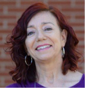 Ana Molina