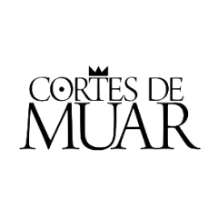 logotype colaborator Cortes de Muar