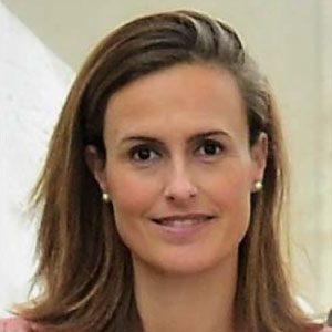 Maria Carmen Collado